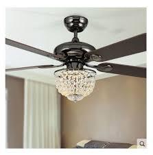 Ceiling Fan Chandelier Light Best 25 Ceiling Fan Chandelier Ideas On Pinterest Stylish Fans