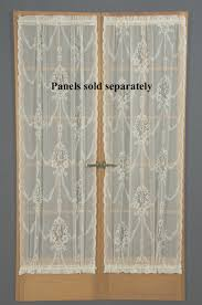 lace panel curtains business for curtains decoration