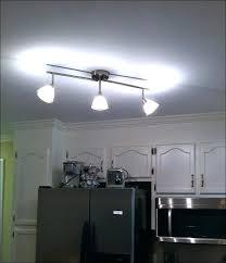 patriot lighting flush mount patriot lighting chandelier and landscape lighting flush mount
