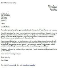 cover letters examples uk 7 office manager cover letter example