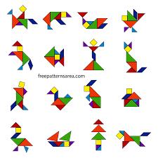 tangram puzzle картинки по запросу tangram tangram
