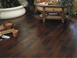 eagle lodge salt creek hickory 5 engineered hardwood