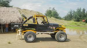 sand dune jeep paoay sand dunes u2013 understvtement