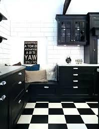 four de cuisine encastrable armoire cuisine pour four encastrable meuble cuisine pour four