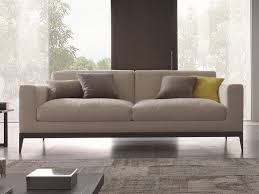 Prices Of Sofa 432 Best Ffe Sofa Images On Pinterest Fabric Sofa Sofas And