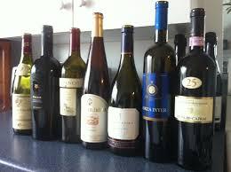 Uva Thanksgiving Vigna Uva Vino More Wines For Thanksgiving