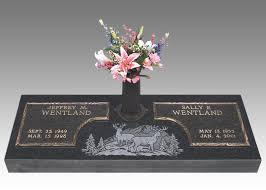 headstones grave markers specialty grave markers custom cemetery gravestones