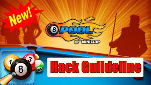 8 ball pool mod apk 3 9 1 hack guideline trick no root android