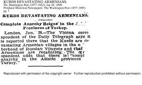 history kurdish musings