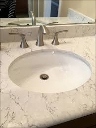 Carrara Marble Bathroom Designs by How To Clean Carrara Marble Ultimate Guide To How To Clean Carrara