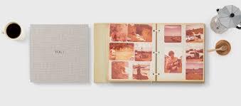 traditional photo albums traditional photo albums traditional photo books milk books