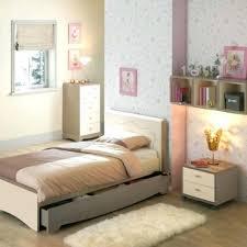 chambre bébé gautier galipette chambre enfant gautier lit chambre bebe gautier galipette