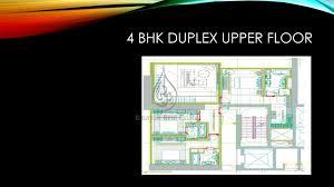100 4 bedroom duplex floor plans riverview 44 acreage level
