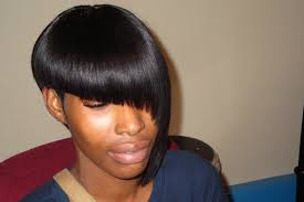 black bob hairstyles with weave weave hairstyles 16 quick weave