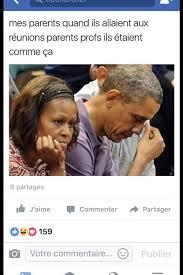 Comme Meme - true story meme by lonzobol memedroid