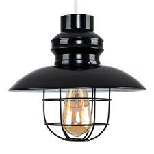 Fishermans Pendant Light Fisherman Pendant Light Ebay