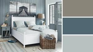 chambre bleu gris blanc chambre bleu gris blanc 1 quel linge de lit dans une chambre