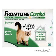 toilettage de l affenpinscher dog and cat antiparasitics spray fleas ticks and lice frontline
