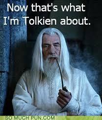 Gandalf Meme - puns gandalf funny puns pun pictures cheezburger