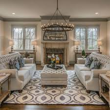 home decor ideas for living room living room with turquoise accents view traditional living rooms
