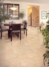 piastrelle per interni moderni piastrelle e rivestimenti per bagno ad ascoli piceno