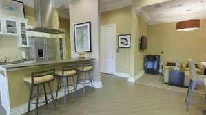 providence place apartment homes rentals huntsville al