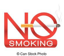 no smoking sign transparent background no smoking sign vector illustration isolated on transparent