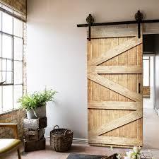 Wooden Barn Door by Wooden Barn Doors Barn And Patio Doors