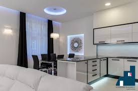 Home Decor Stores In Raleigh Nc Furniture Match Your Home Decor By Lazar Furniture Design