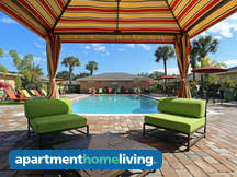 Cheap One Bedroom Apartments In Orlando Fl Remarkable Design Cheap One Bedroom Apartments In Orlando Cheap