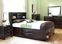 camdyn bedroom set ashley camdyn bedroom furniture 5 ashley furniture camdyn bedroom
