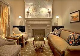 affordable living room wall interior and decorating ideas with