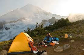 Thanksgiving Camping Recipes 9 Camping Tips For A Backcountry Thanksgiving Feast U2013 Beyond The Edge