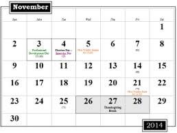 ucps year calendar