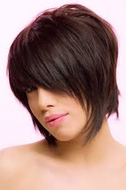 razor haircuts for women in llas vegas 7 best shaggy hair images on pinterest hair cut hairstyle short