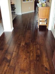 tuscan engineered wood flooring on floor intended town floors 1