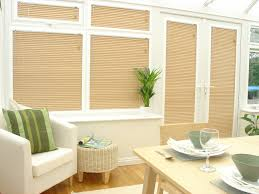 beautiful conservatory blinds in oldham and surrounding areas