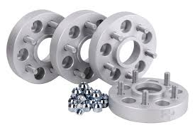 2004 jeep grand cherokee wheels wheel spacers jeep grand cherokee wj and wg 1999 to 2004 4