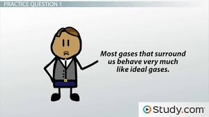 charles law gas volume and temperature relationship lesson transcript study com