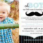 1st birthday boy invitations 1st birthday invitation wording ideas