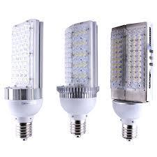 american made light bulbs led parking lot lights retrofit american led