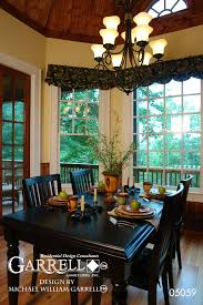 amazing home ideas aytsaid com part 28