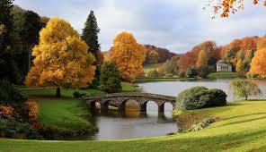 Beautiful Landscape Pictures by England U0027s Most Beautiful Places 31 Photos To Enchant You Cnn Travel