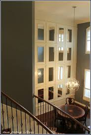 Mirror Wall Decor by 73 Best Mirrored Walls Images On Pinterest Mirror Mirror