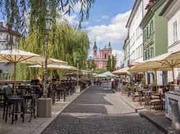 slovenia europe u0027s best kept secret