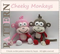 amazon increases prices on black friday black friday sale sayjai amigurumi crochet patterns k and j
