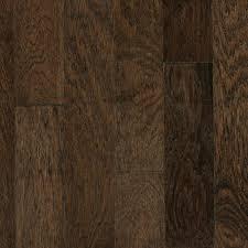 pewter engineered hardwood wood flooring the home depot