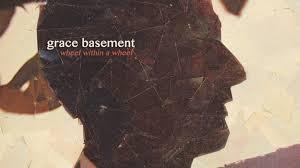 grace basement