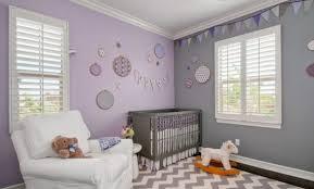 couleur parme chambre déco chambre couleur bleu lavande 18 chambre couleur taupe et
