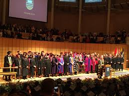 ubc resume help vancouver resume writer commemorates 2015 fall ceremony at ubc image available http www marketwire com library mwgo 2015 12 2 11g074323 images photo 1 5223fcf3ed499bbeb04557a5be27f77a jpeg